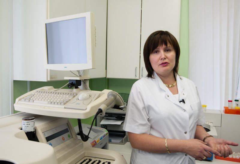 Депздрав: В столице создан единый онлайн-реестр прививок. Фото: Наталья Феоктистова, «Вечерняя Москва»