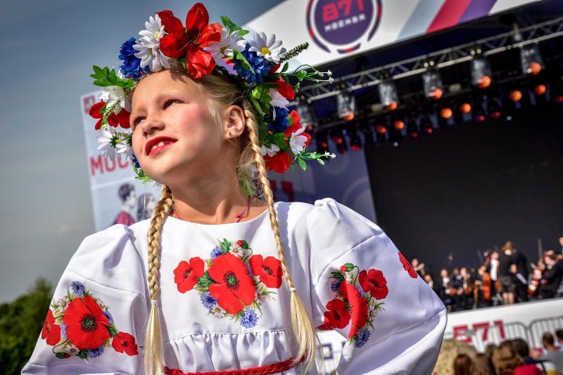 Ярмарка Московская и театральный фестиваль: как на юге отметят День города в социальных центрах