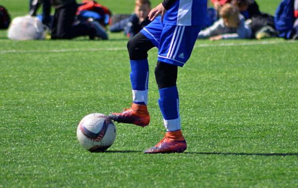 Футболистки из команды «Чертаново» представят страну в международной Лиге чемпионов.Фото: Анна Быкова