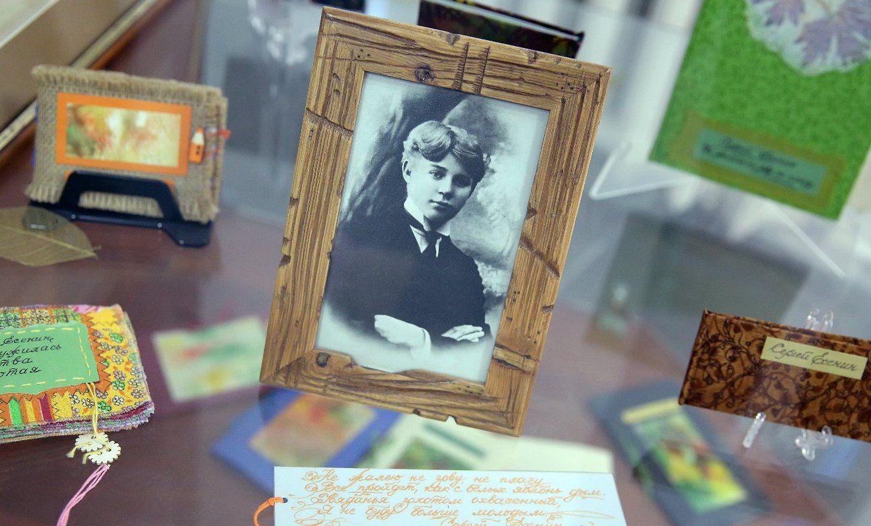 Исповедь хулигана: спектакль о поэте Сергее Есенине покажут в «Москворечье»
