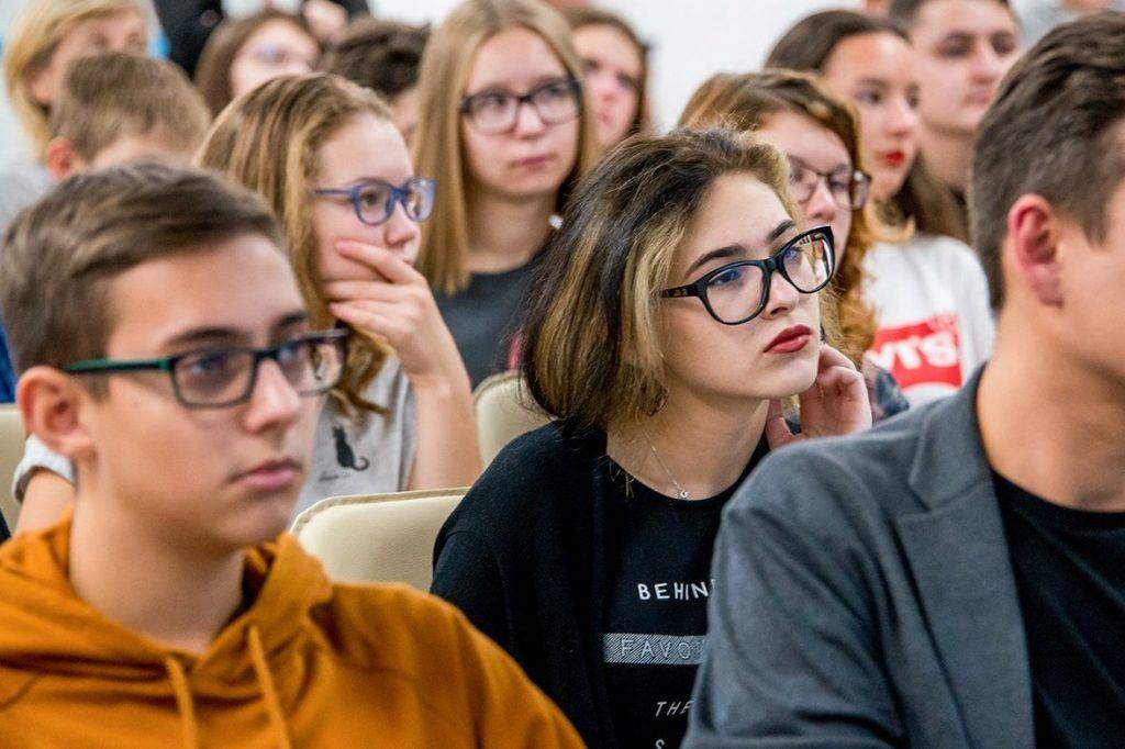 Лекцию о динамике общественных трансформаций проведут в Культурном центре ЗИЛ. Фото: сайт мэра Москвы