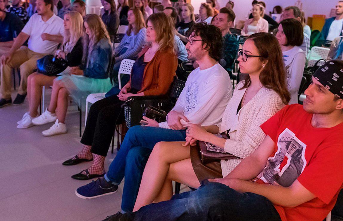 Молодые парламентарии Царицына обсудят планы на будущее