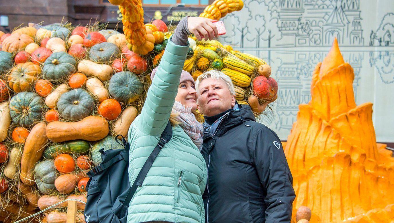 Соседи фест: москвичей пригласили на праздник в Нагатино-Садовники
