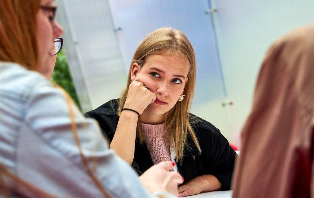 Фестиваль финансовой грамотности и предпринимательской культуры состоится в ЮАО. Фото: сайт мэра Москвы