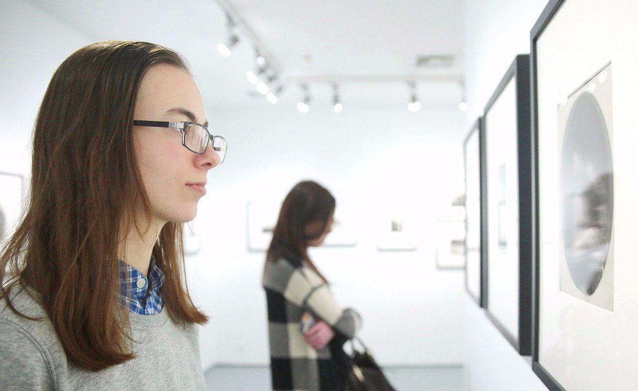 Детская мода начала XX века: выставку фотографий проведут в галерее «Загорье»