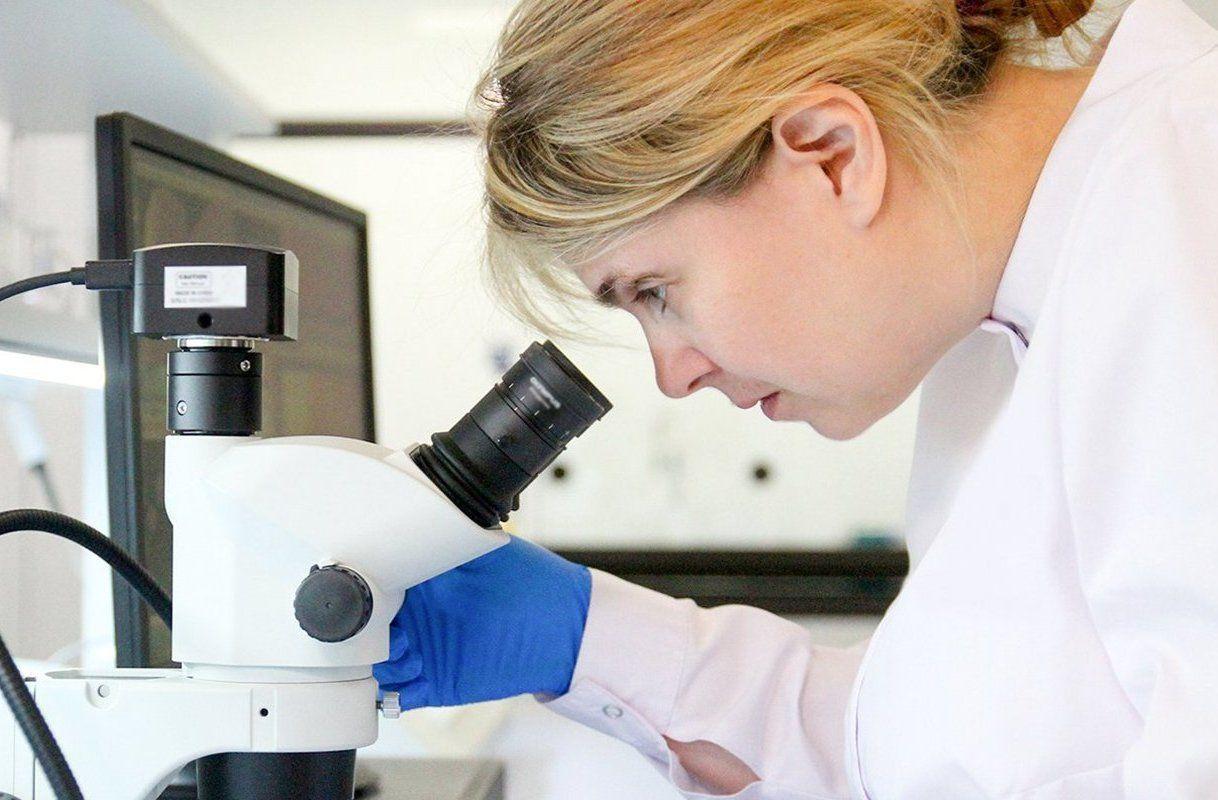 Специалисты центра онкологии имени Николая Блохина проведут бесплатную диагностику