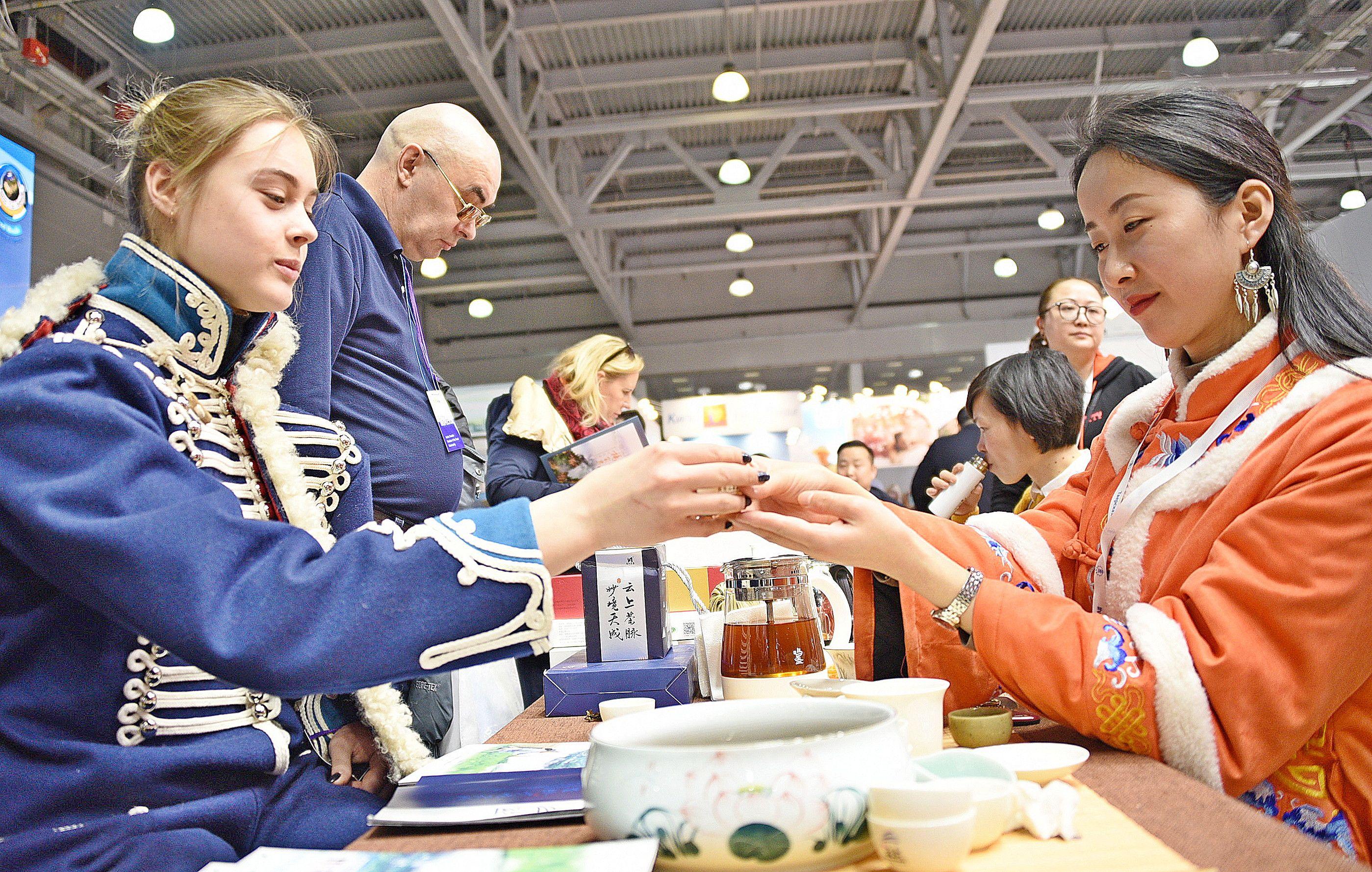 Московским школьникам предложили познакомиться с искусством Японии