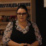 Регина Енакаева, кандидат психологических наук, сотрудник Московской службы психологической помощи населению