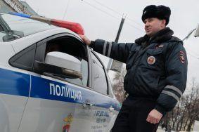 На юге столицы задержан подозреваемый в краже автомобиля. фото: архив, «Вечерняя Москва»