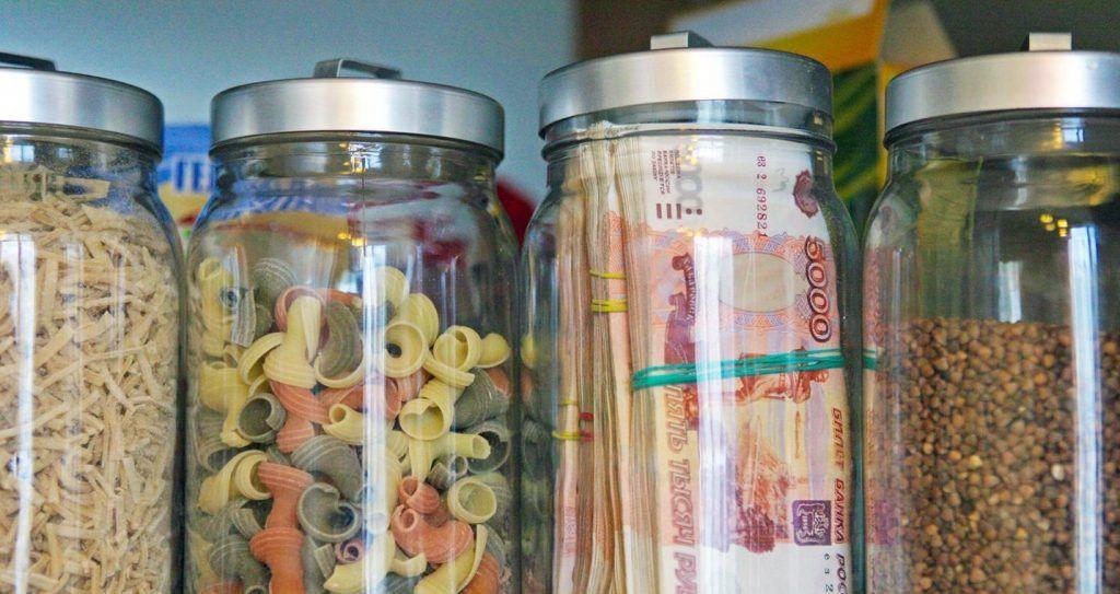 Горожан научат управлять семейным бюджетом в Культурном центре «Северное Чертаново». Фото: сайт Мэра Москвы