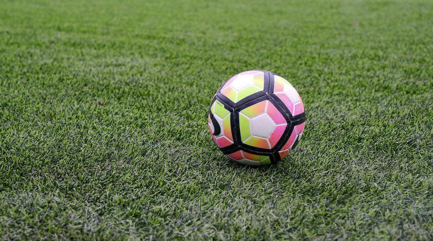 Главархив Москвы рассказал об интересных фактах из истории футбола