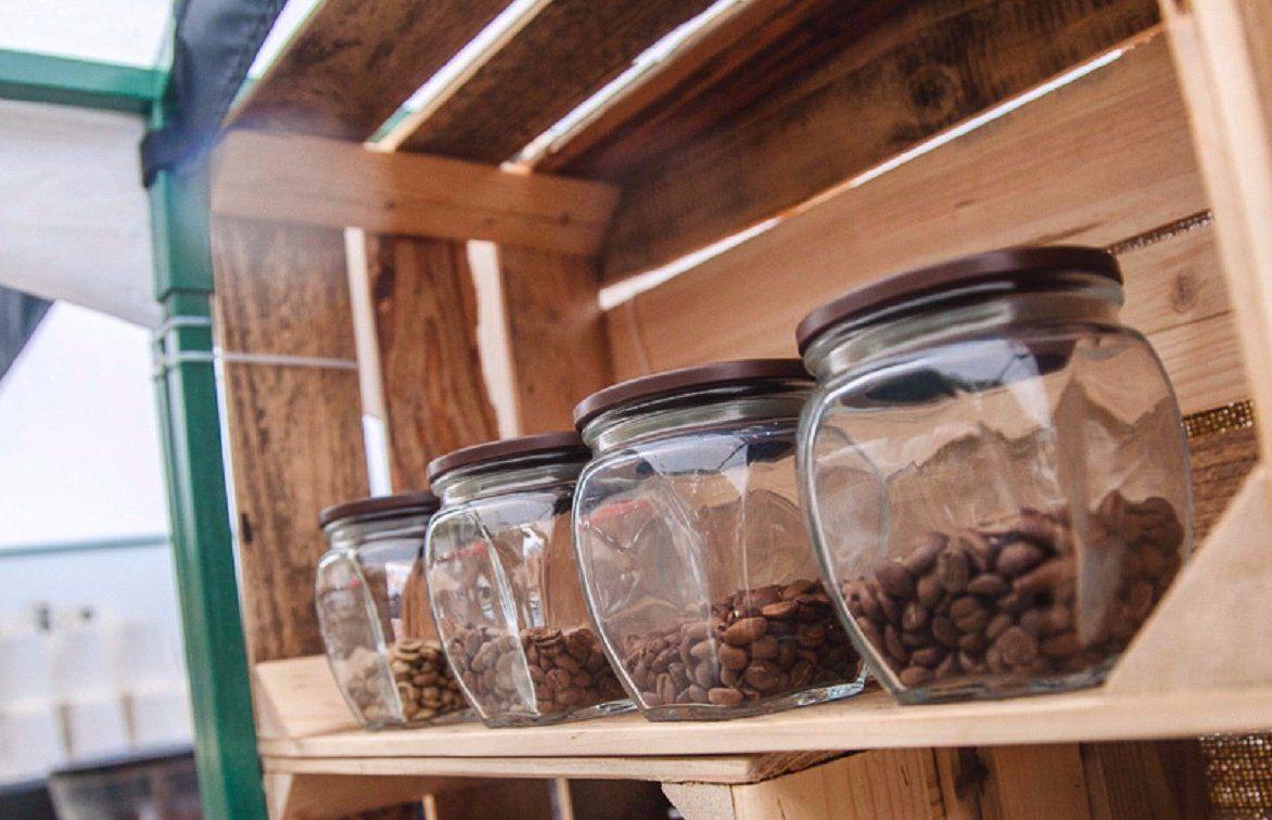 Мастер-классы для любителей кофе в ЗИЛе не состоятся