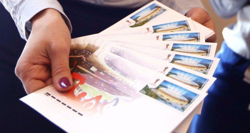 Встречу коллекционеров организуют в «Москворечье». Фото: сайт мэра Москвы