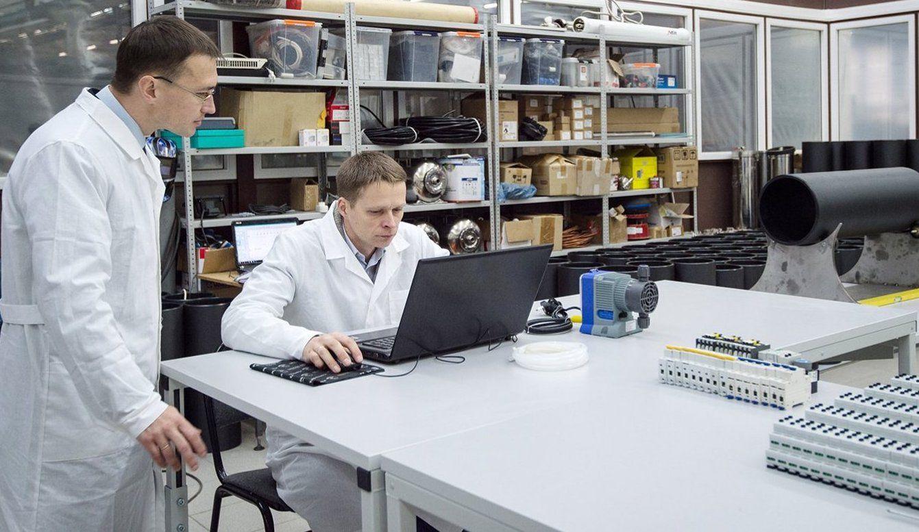 Ученые Национального исследовательского ядерного университета разработали новую методику