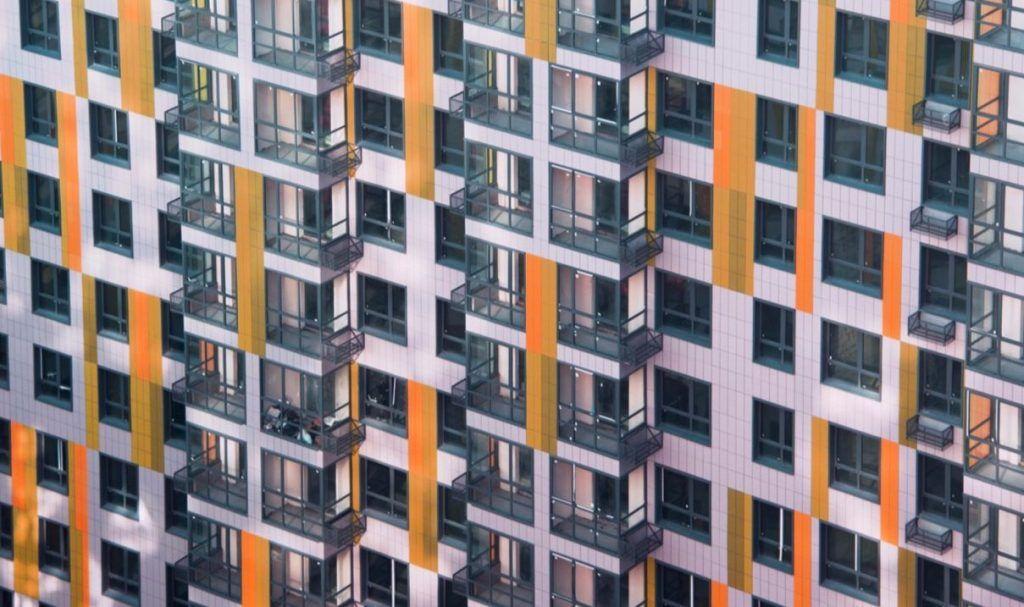 Комплекс апартаментов появится в Донском районе. Фото: сайт мэра Москвы