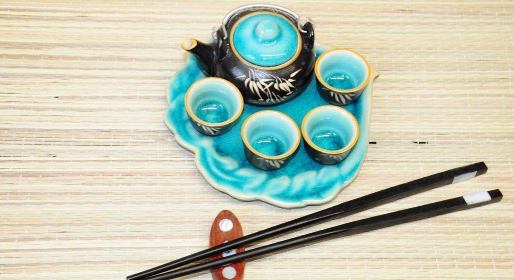 Гостям музея-заповедника «Царицыно» расскажут о культуре и искусстве Вьетнама