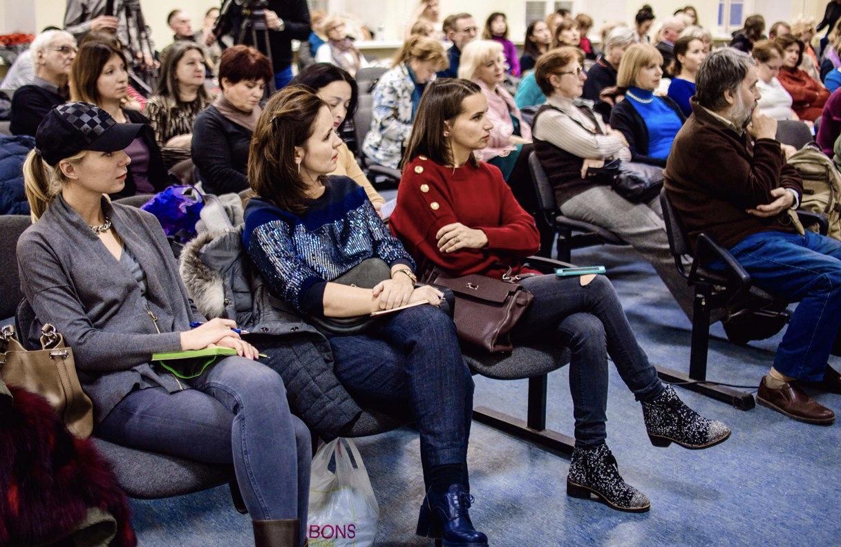 В Москве состоялись публичные слушания по проекту бюджета столицы