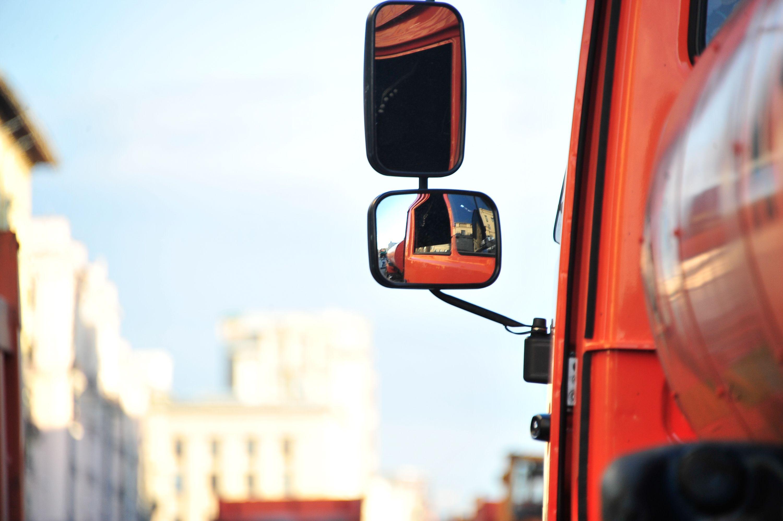 Власти согласовали второй этап реконструкции улицы Полбина на юго-востоке Москвы