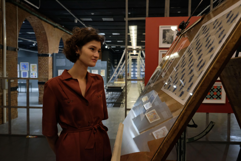 Специалисты дополнили коллекцию «Музейной Москвы онлайн».Фото: архив, «Вечерняя Москва»