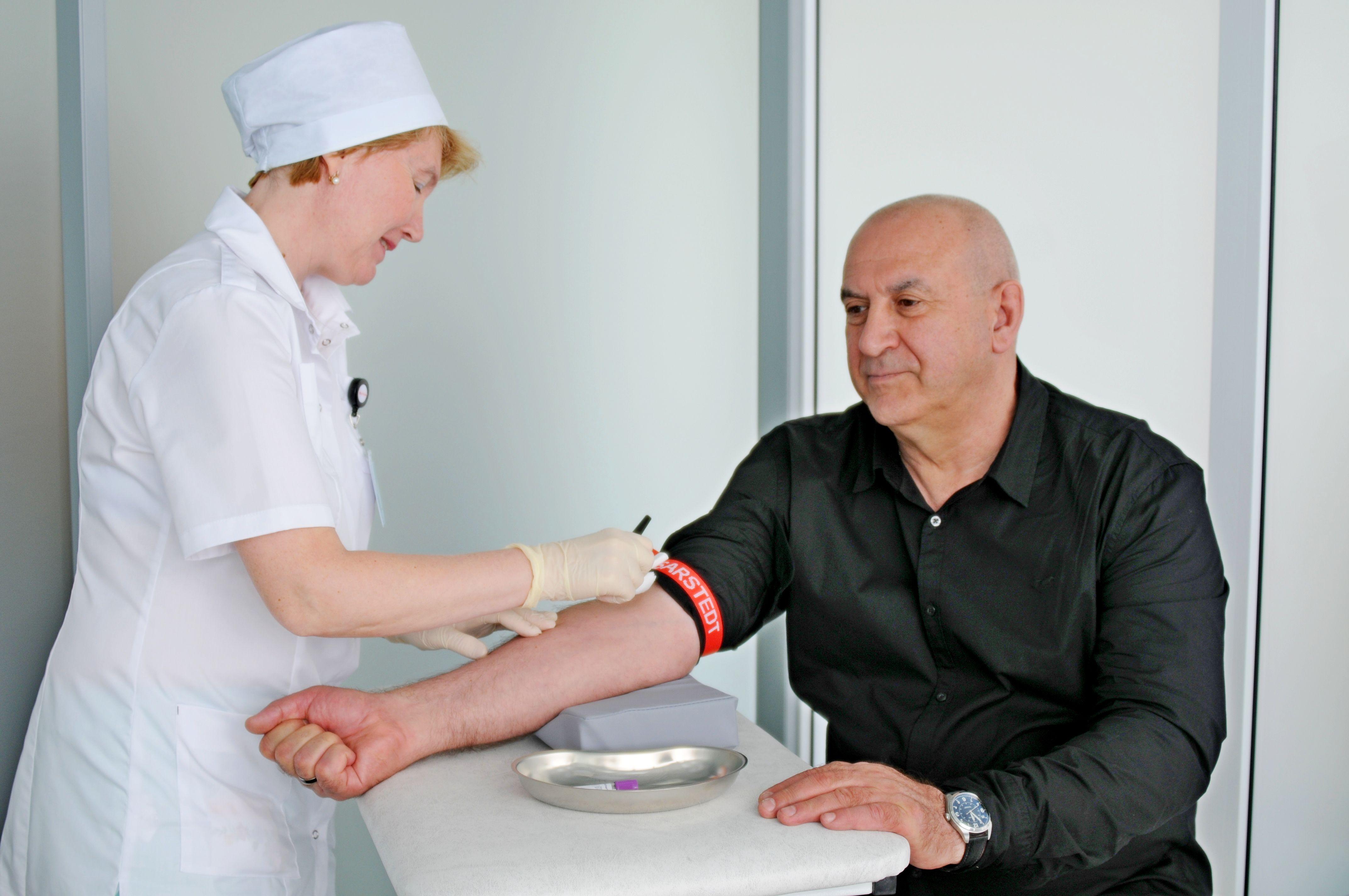 Проект «Здоровая Москва» получил международное признание