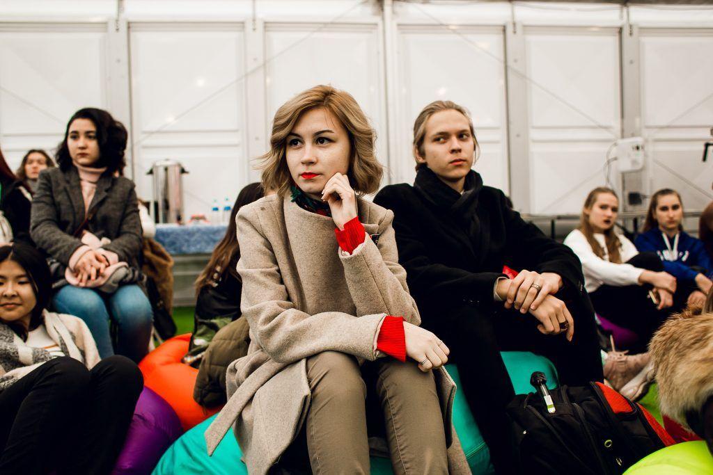 2 ноября 2019 года. Москва — один из самых безопасных мегаполисов с точки зрения ВИЧ-инфекции. Город уделяет большое внимание информированию горожан о ее профилактике, в том числе с помощью лекций