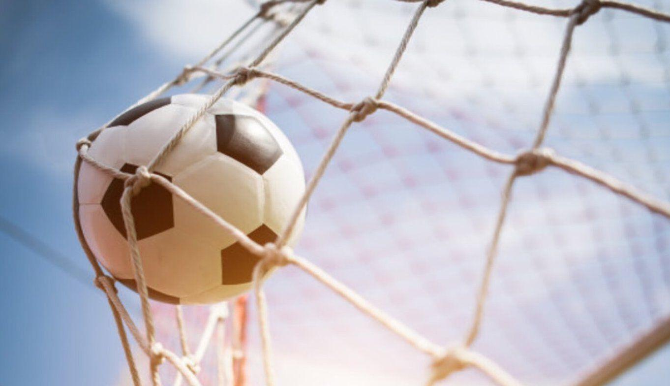 Футбольная команда «Чертаново» подписала контракт с новым игроком