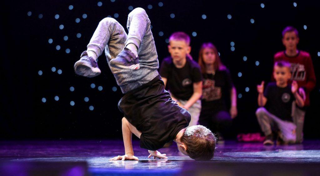 Сразиться в танце: батл проведут в Культурном центре «Братеево». Фото: сайт мэра Москвы