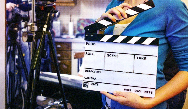 Фильмы студентов кинематографического института покажут в «Дружбе»