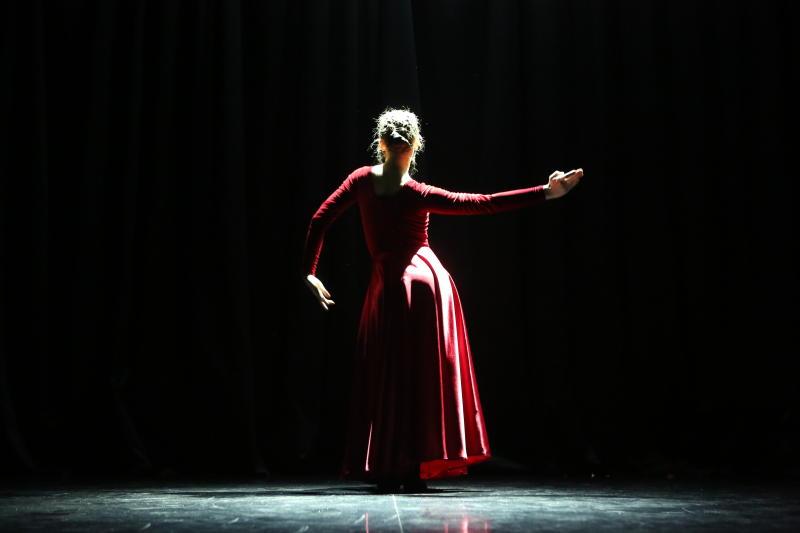 Более 40 заявок на участие в фестивале «Чертановские звезды» подали жители юга