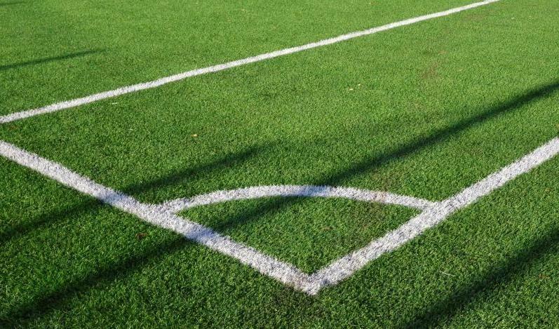 Новый спортивный комплекс появится в Чертанове Южном
