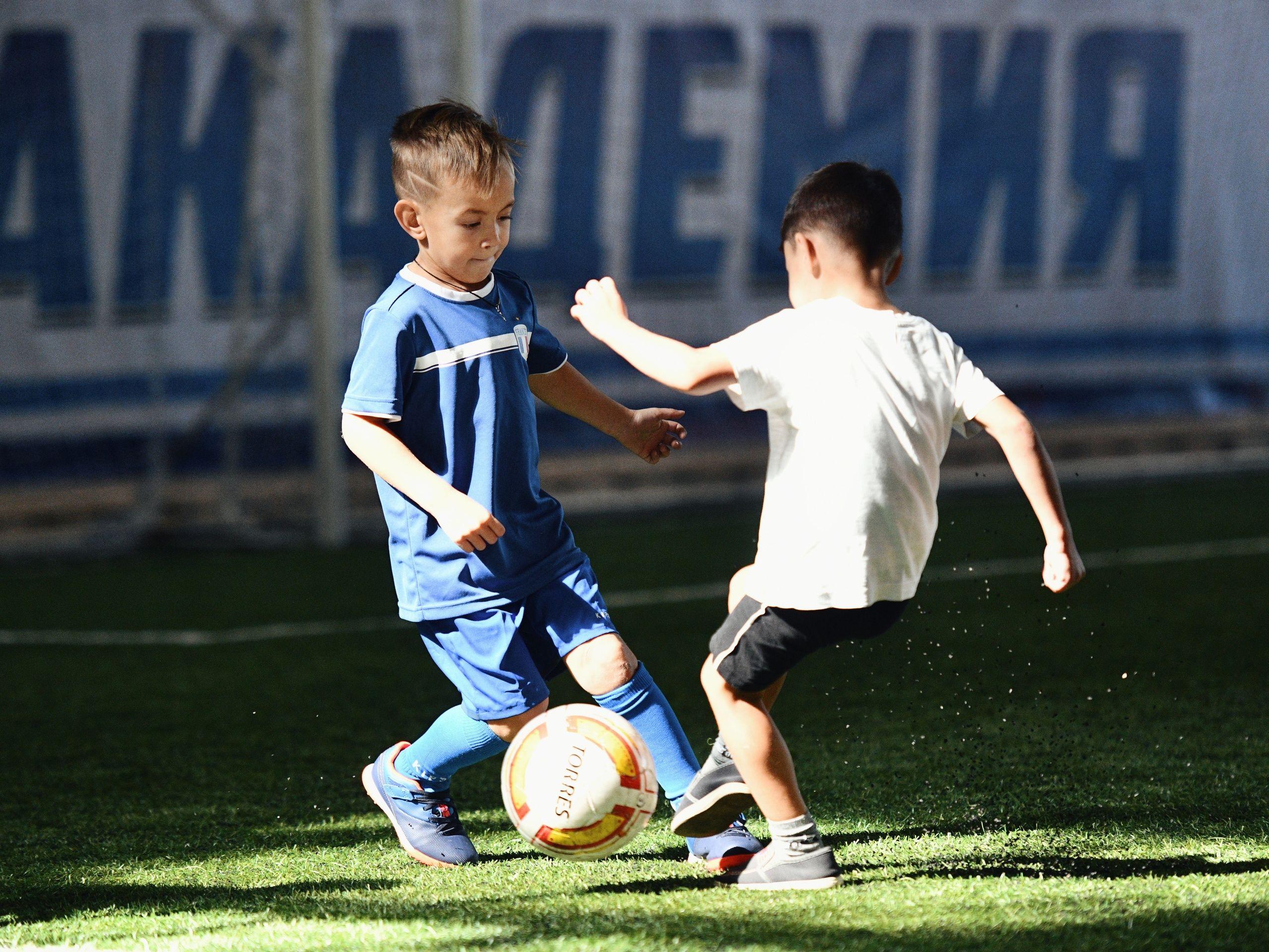 Товарищеские матчи с «Локомотивом» сыграют команды «Чертаново» на выходных