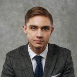 Тимур Абдрахманов, сооснователь студии дизайна интерьеров