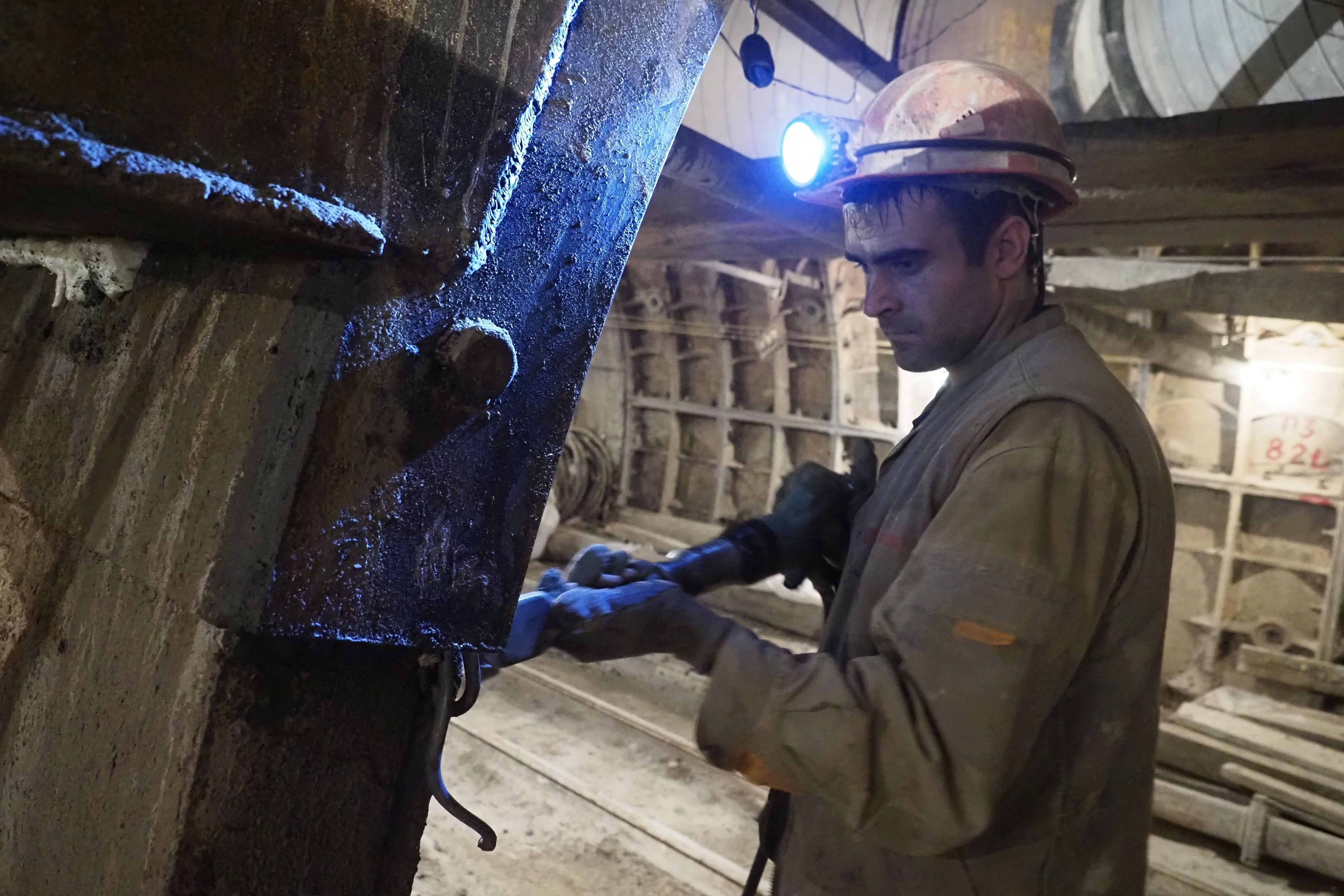 Специалисты проложат более 40 километров тоннелей метро в 2020 году