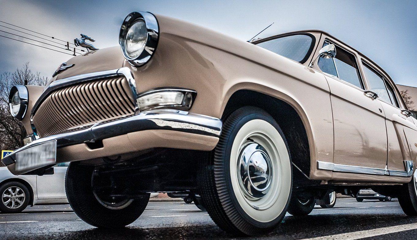 Парковку для яхт и автомобилей откроют в Нагатинском Затоне