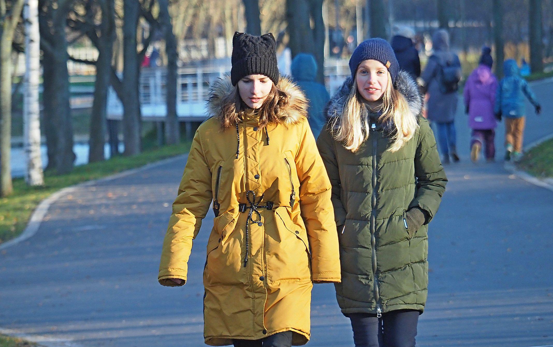 Московский четверг принесет заморозки