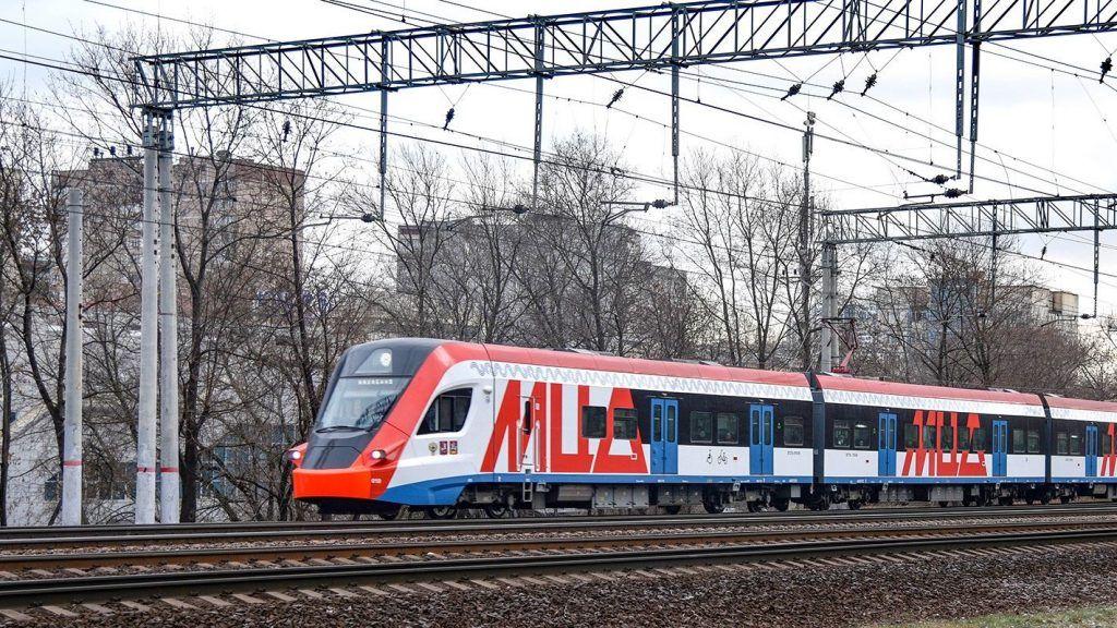 Пассажиропоток на станции метро «Царицыно» снизился. Фото: сайт мэра Москвы