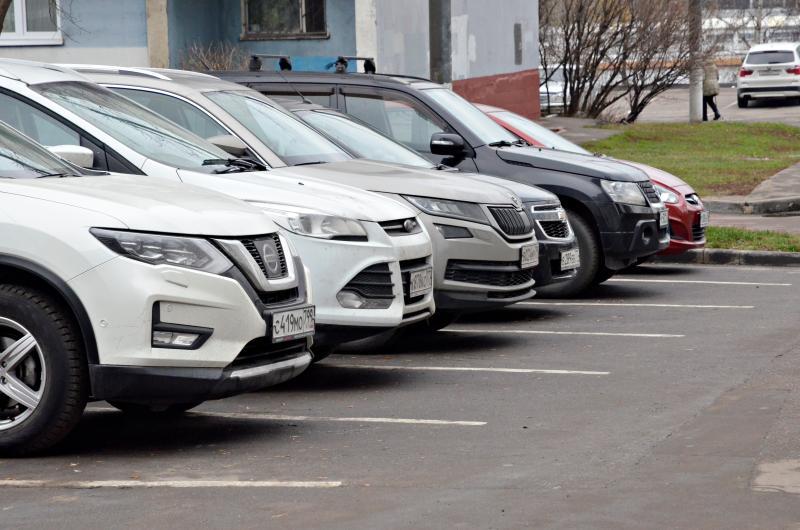 По инициативе прокуратуры округа возбуждено уголовное дело в отношении ООО «Т» по фактам хищений денежных средств граждан, под предлогом продажи автомобилей