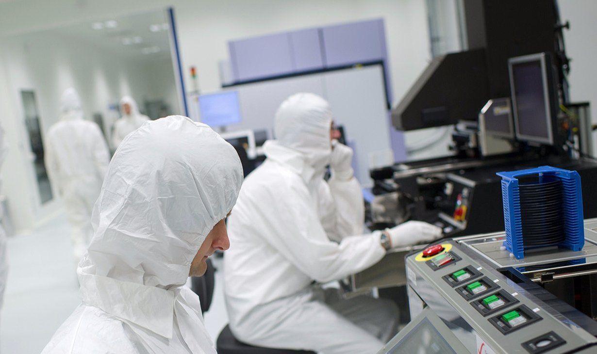 Ученые Национального исследовательского ядерного университета совместно с коллегами из Японии изучат свойства радиоактивного вещества