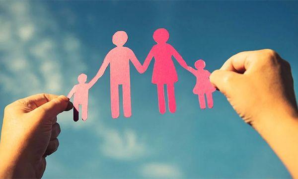 Руководство Москвы может рассчитывать на поддержку и участие «Крепкой семьи» в реализации Послания Президента