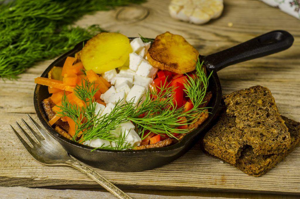 Жителей Чертанова Северного пригласили на встречу кулинарного клуба