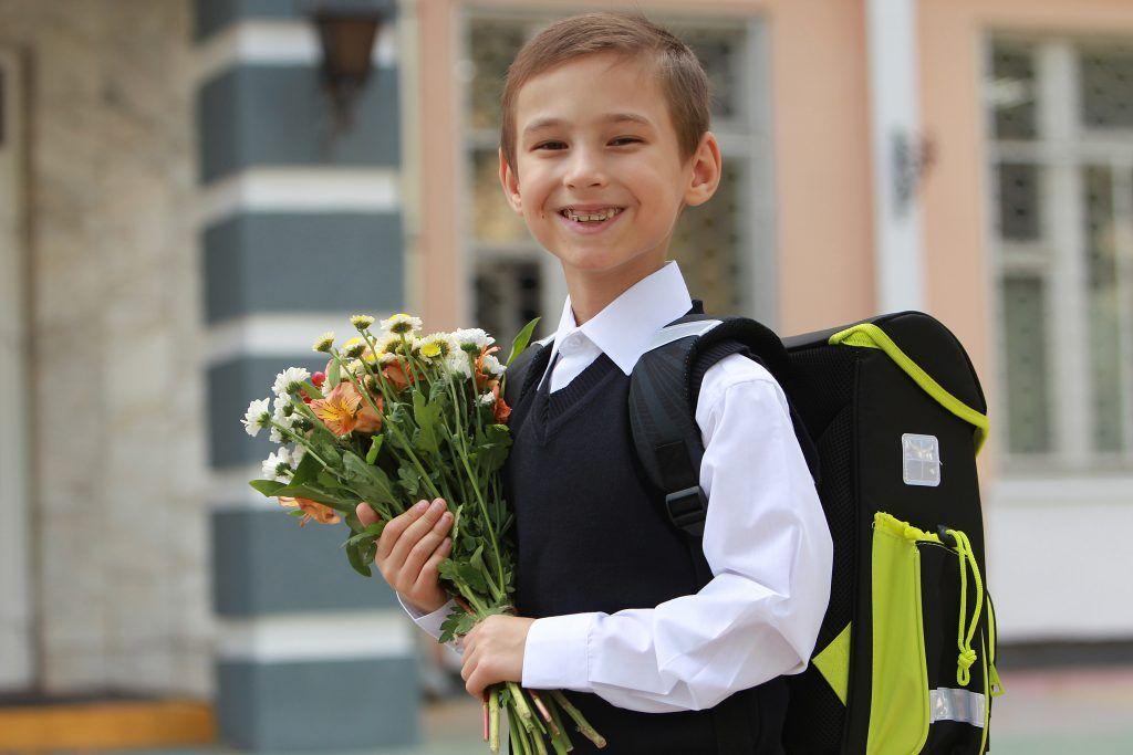 Здоровье школьника: лекцию для родителей проведут в детской библиотеке №153