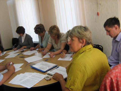 Проект «Успешное долголетие» помогает москвичам освоить новые профессии