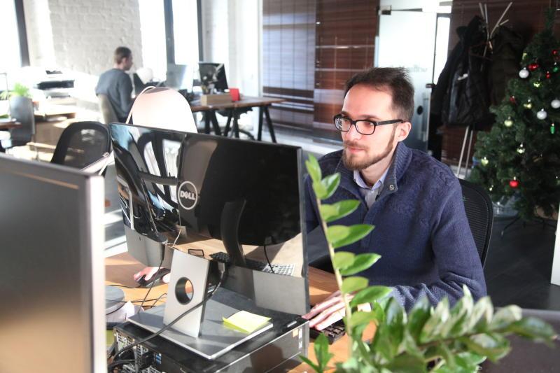 Активные москвичи выбрали темы для недели предпринимательства