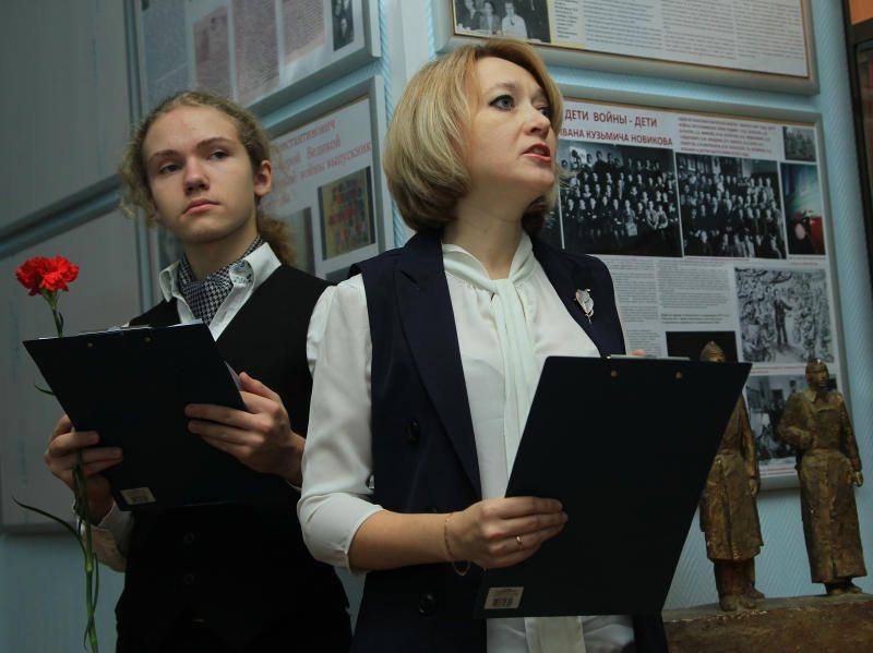Вход будет бесплатным 25 и 26 января. Фото: Наталия Нечаева