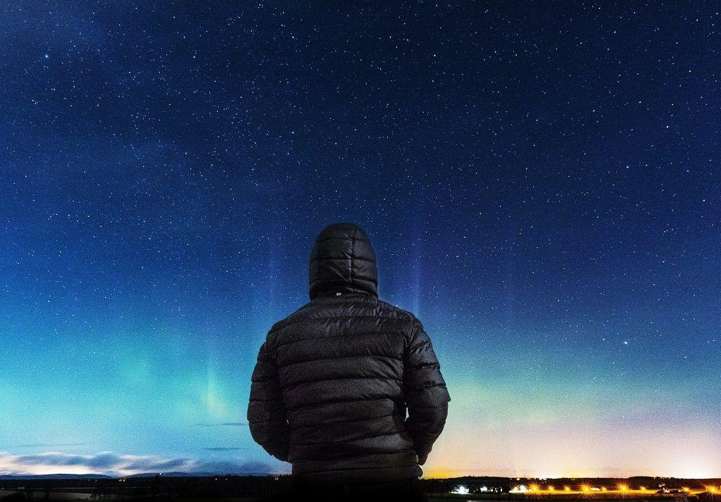 Правители космоса:чем заняты астрономы и как принимаются главные галактические решения