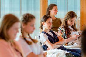 Давайте жить дружно: культуру соседства обсудят в Доме культуры «Нагатино». Фото: сайт мэра Москвы