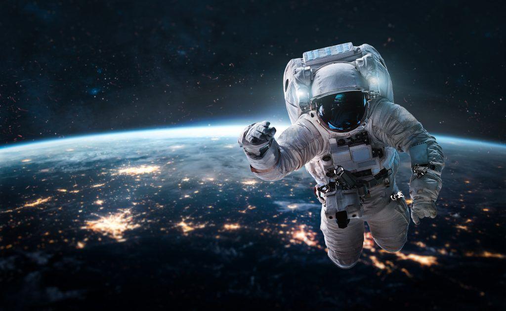 Викторина вселенского масштаба
