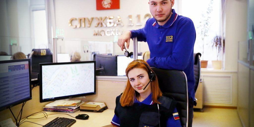 Фото: пресс-служба ГОЧСиПБ