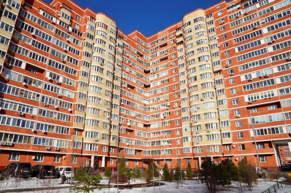 Москвичи заключили более 6,3 тысячи ипотечных сделок в январе