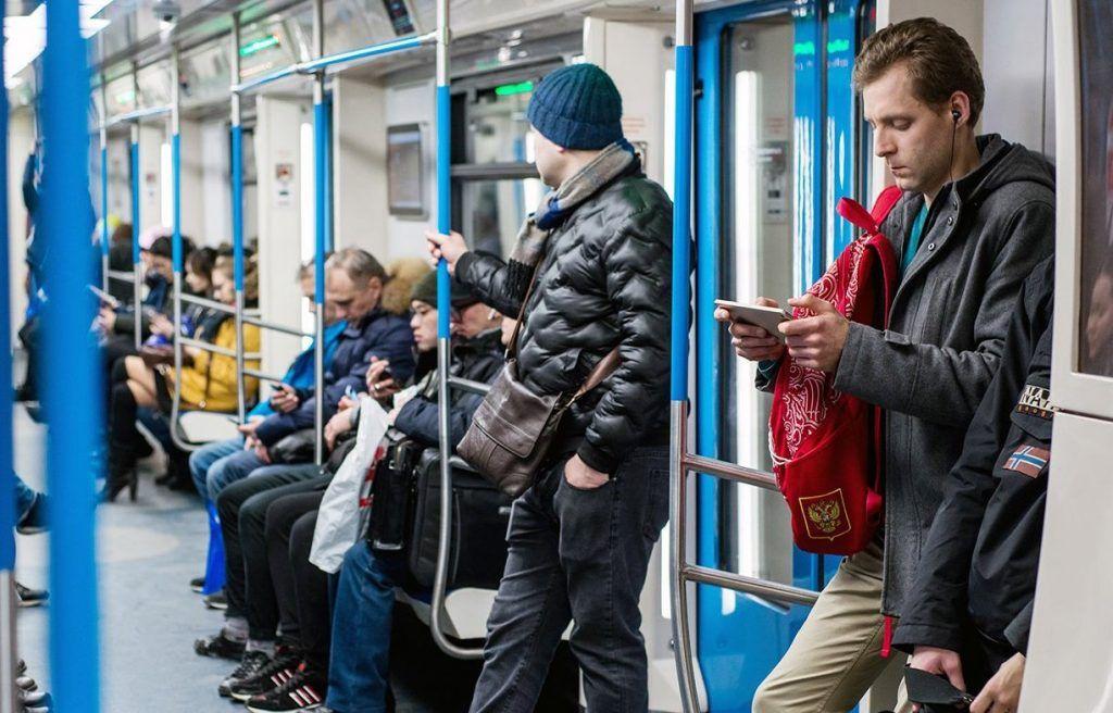 Новая Бирюлевская: горожанам рассказали о местах расположения станций будущей линии метро